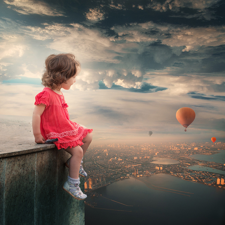 Caras-Ionut-photography-manipulations-Swabble-1