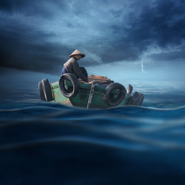 Caras-Ionut-photography-manipulations-Swabble-11