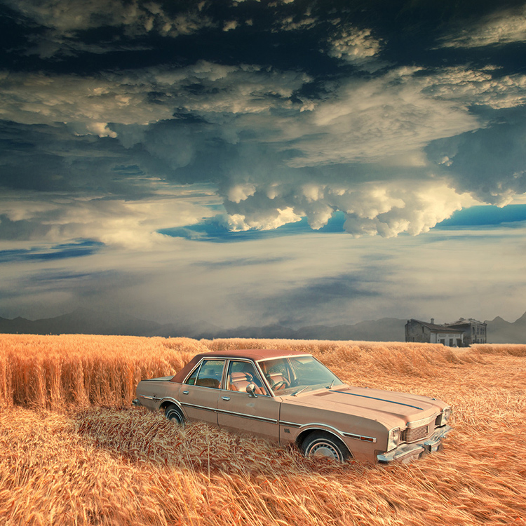 Caras-Ionut-photography-manipulations-Swabble-12