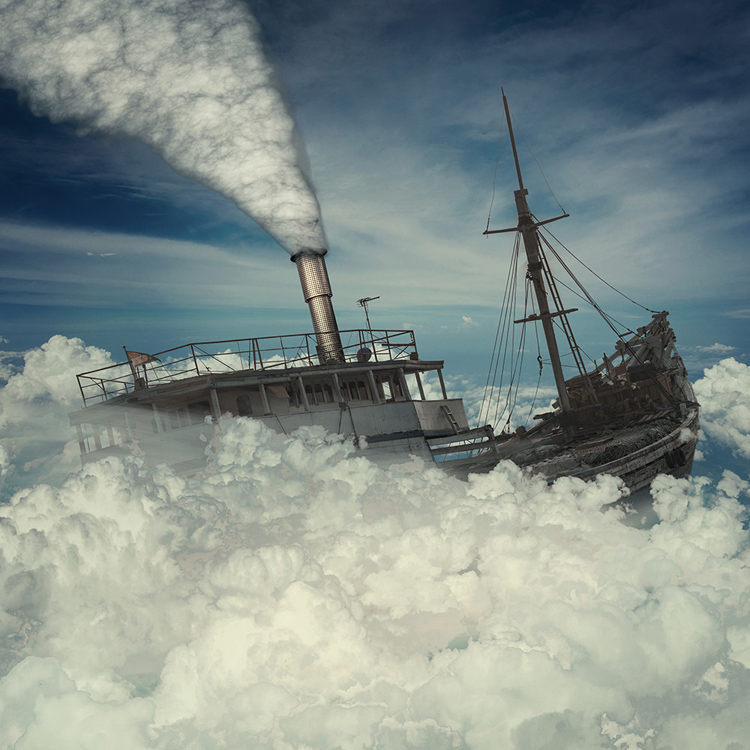 Caras-Ionut-photography-manipulations-Swabble-13