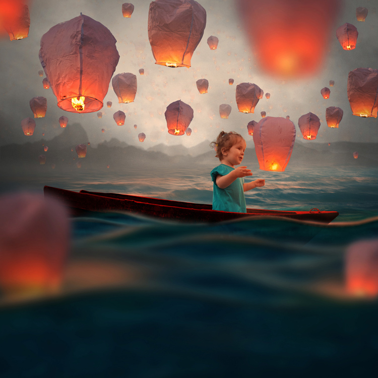 Caras-Ionut-photography-manipulations-Swabble-14