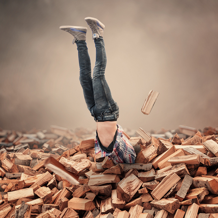 Caras-Ionut-photography-manipulations-Swabble-16