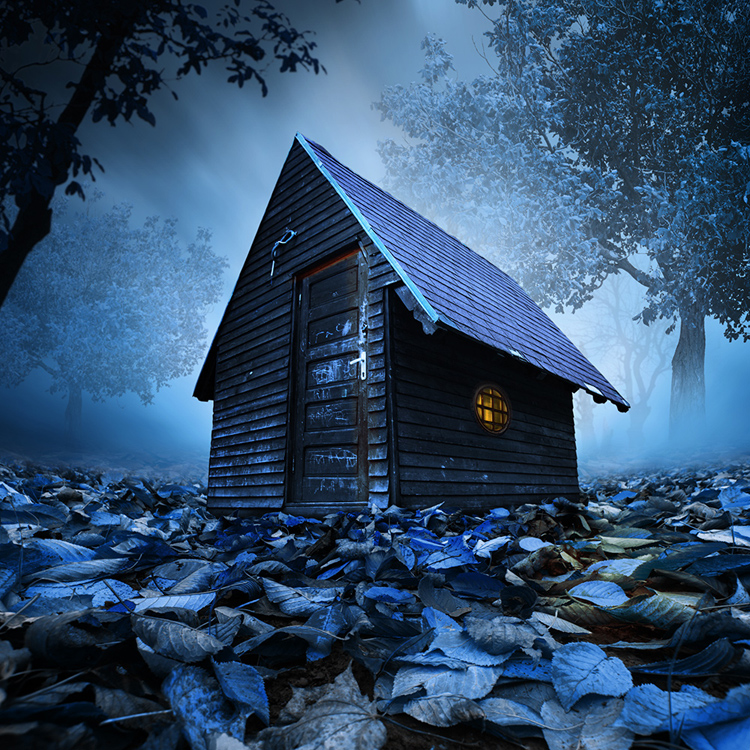 Caras-Ionut-photography-manipulations-Swabble-19