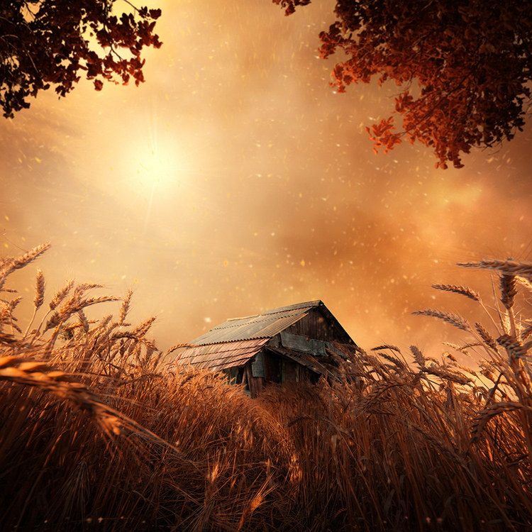 Caras-Ionut-photography-manipulations-Swabble-21