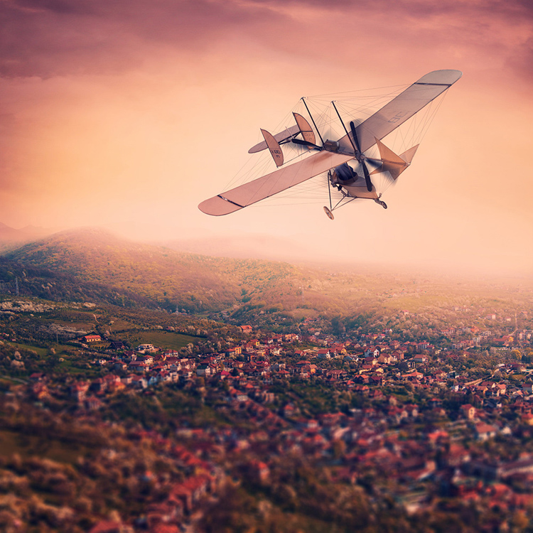 Caras-Ionut-photography-manipulations-Swabble-4