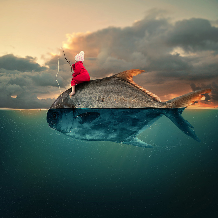 Caras-Ionut-photography-manipulations-Swabble-6