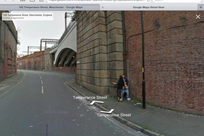Google-Street-Map-Fail-1-680x453
