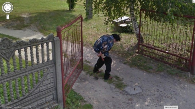 Google-Street-Map-Fail-11-680x382