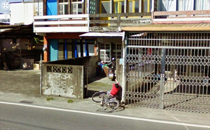 Google-Street-Map-Fail-24-680x423