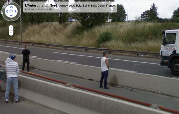 Google-Street-Map-Fail-4