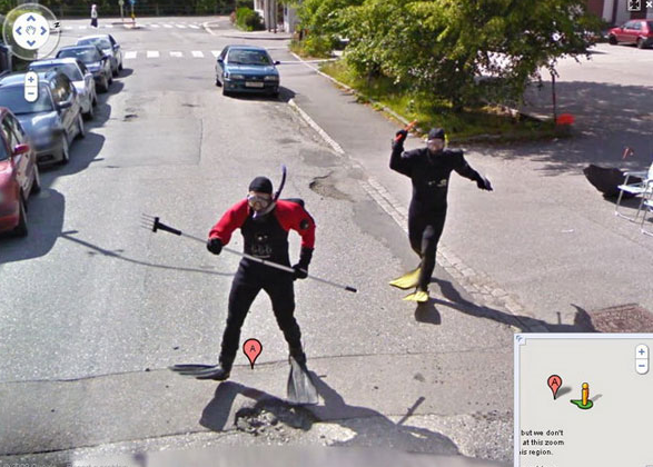 Google-Street-Map-Fail-6