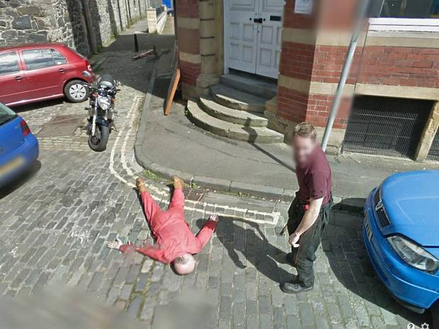 Google-Street-Map-Fail-7