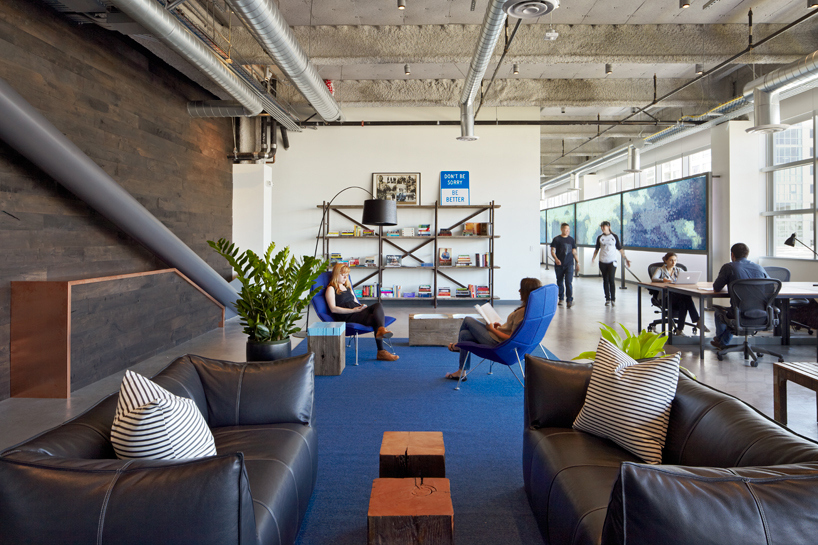inside-dropboxs-san-francisco-headquarters-10