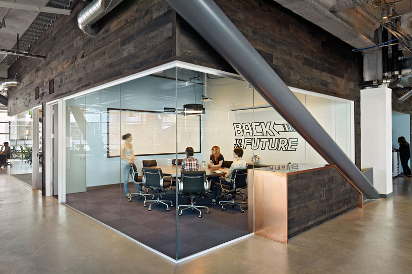 inside-dropboxs-san-francisco-headquarters-11