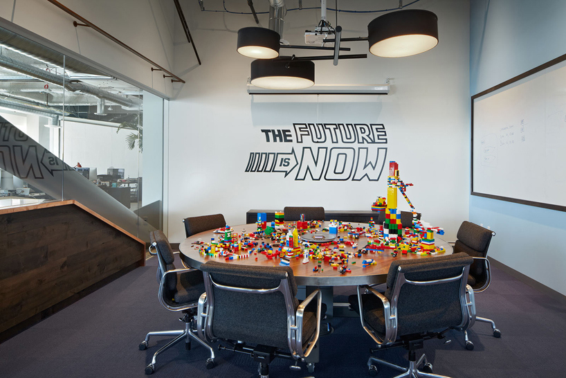 inside-dropboxs-san-francisco-headquarters-12