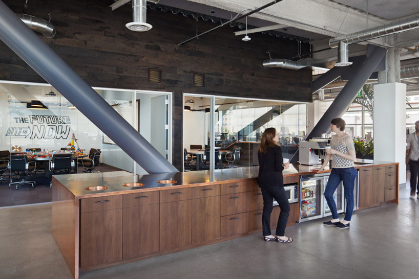 inside-dropboxs-san-francisco-headquarters-8