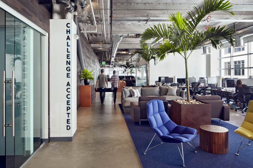 inside-dropboxs-san-francisco-headquarters-9